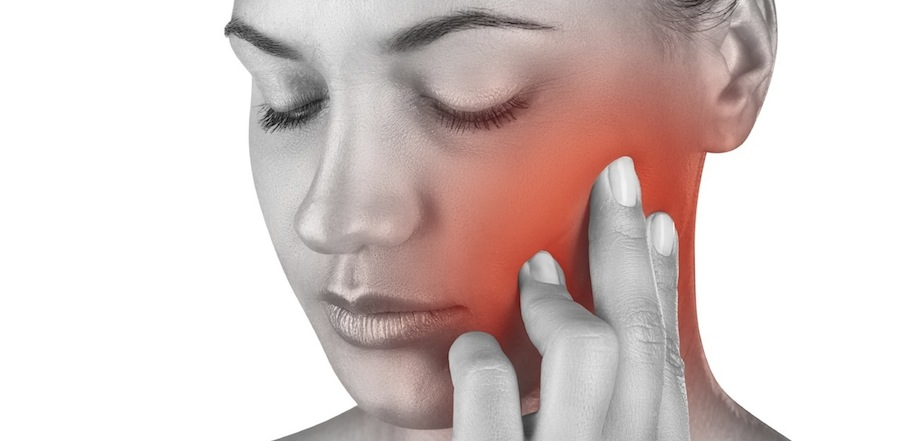 Burning-Mouth-Syndrome – wie wird das Zungenbrennen behandelt?